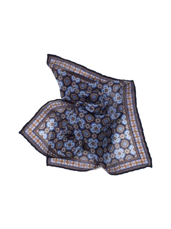 DRESS LIKE A - Sininen villataskuliina - SININEN | Stockmann - photo 2