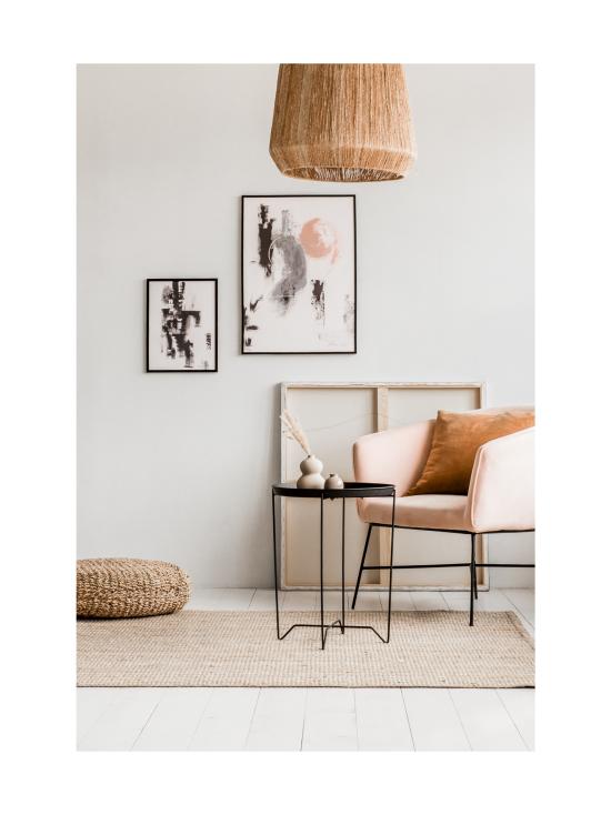 Mia Liv - Brush juliste | Stockmann - photo 3