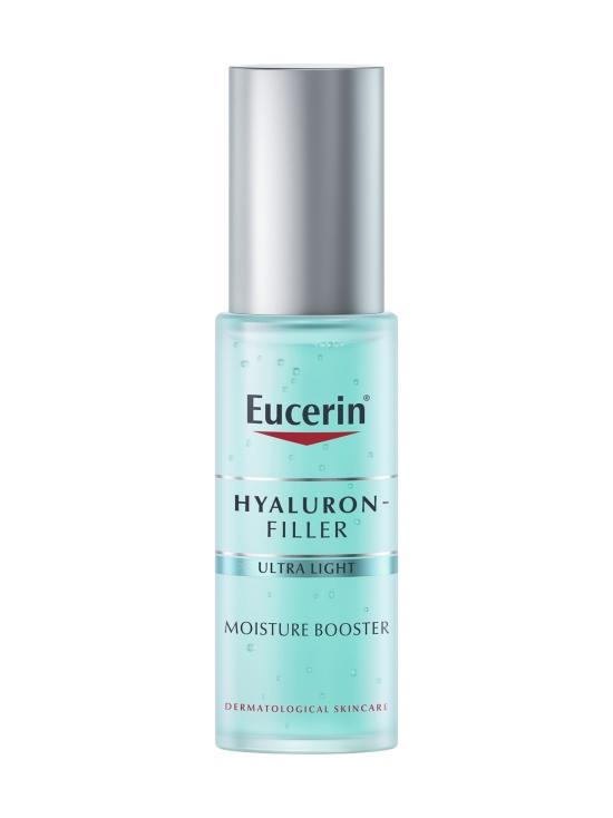 Eucerin - EUCERIN Hyaluron-Filler Moisture Booster -Kosteuttava seerumi, 30 ml | Stockmann - photo 1