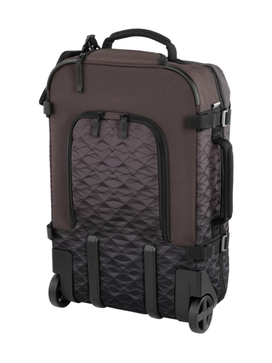 Victorinox Travel Gear - Vx Touring Carry-On, Anthracite - HARMAA   Stockmann - photo 8