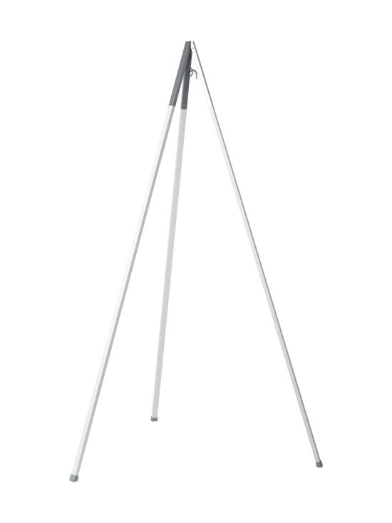 Leander - Leander Ultra -kehtosetti kolmijalalla 7-osaa, White - VALKOINEN   Stockmann - photo 6