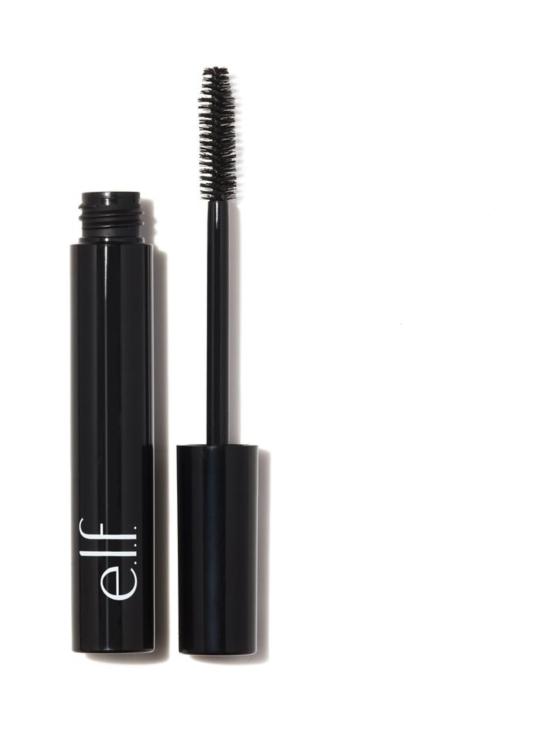 ELF Cosmetics - Lash Extending Mascara -ripsiväri 7,5ml   Stockmann - photo 1