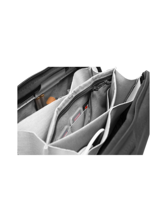 Peak Design - Peak Design Tech Pouch - Black   Stockmann - photo 4