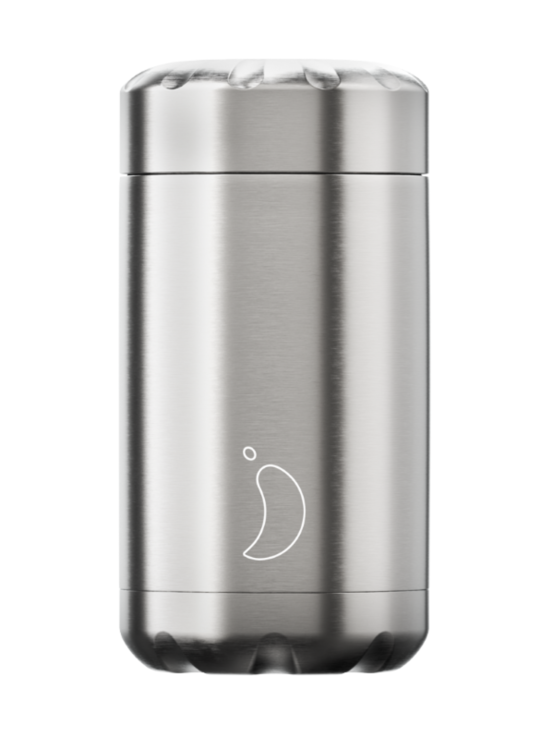 Chilly's - Food Pot - Stainless Steel 500 ml - HOPEA | Stockmann - photo 1