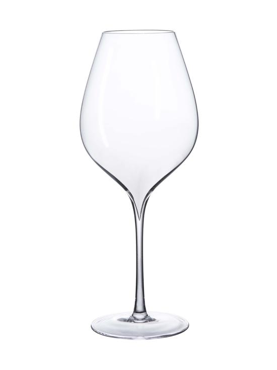 Lehmann Glass - Viinilasi A.Lallement N2 60cl (6 kpl)   Stockmann - photo 2