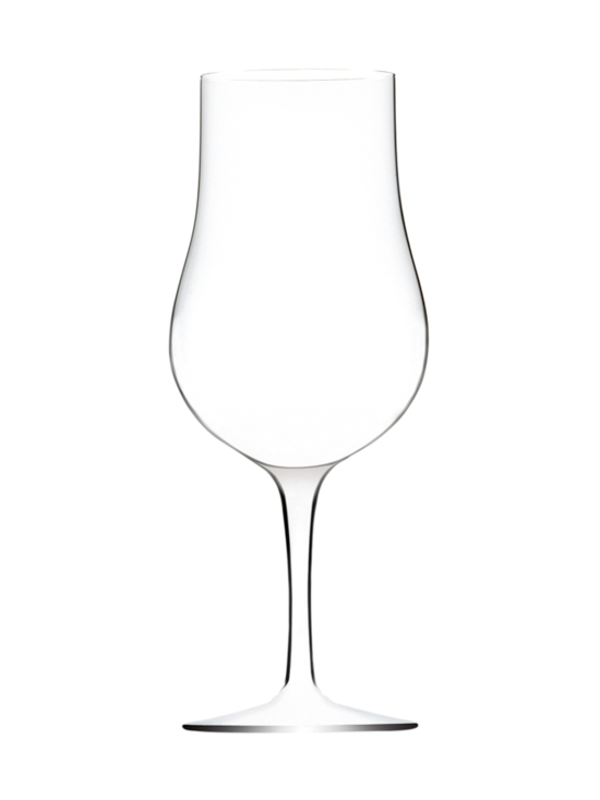 Lehmann Glass - Konjakkilasi Eaux de Vie 19cl (6 kpl) - null | Stockmann - photo 1