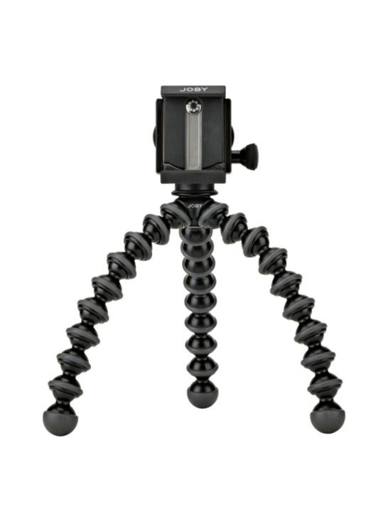 Joby - Joby GripTight GorillaPod Stand PRO jalusta puhelinkiinnikkeellä - null | Stockmann - photo 1