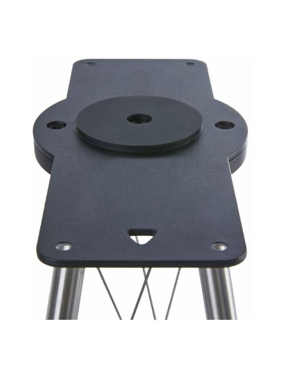 Q Acoustics - Q Acoustics Q FS75 kaiutinjalat Q Active 200 kaiuttimelle | Stockmann - photo 9