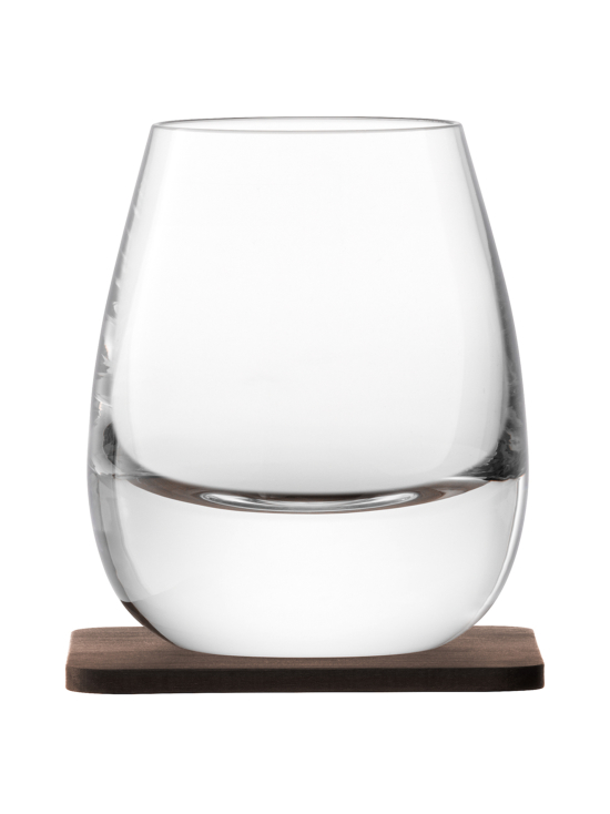 LSA International - Viskisetti Whisky Islay Karahvi, Kannu ja 2 lasia - null | Stockmann - photo 6