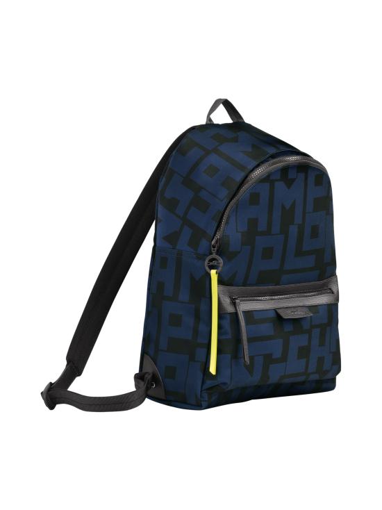 Le Pliage LGP Backpack M - Reppu