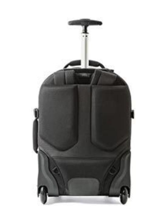 Lowepro - Lowepro Pro Runner RL X450 AW II kamerareppu pyörillä | Stockmann - photo 2