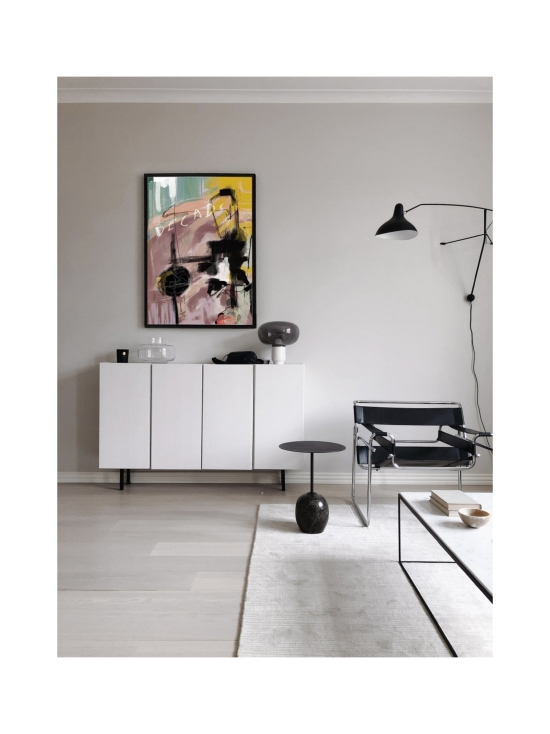 Blissposter - FEAST TABLE - null   Stockmann - photo 3