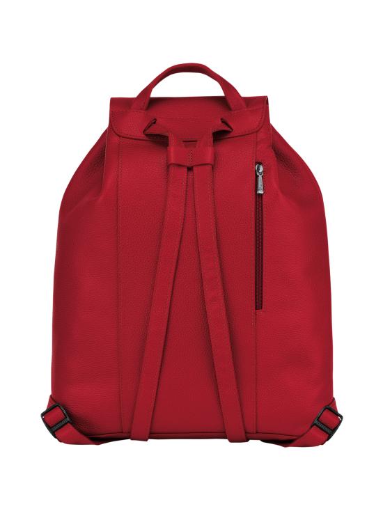 Le Foulonné Backpack - Reppu