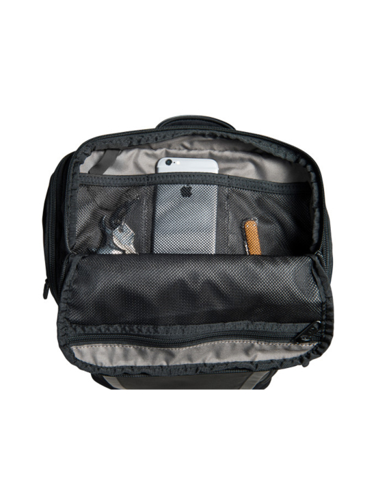 Victorinox Travel Gear - Altmont Professional Fliptop, 26 l - MUSTA   Stockmann - photo 6