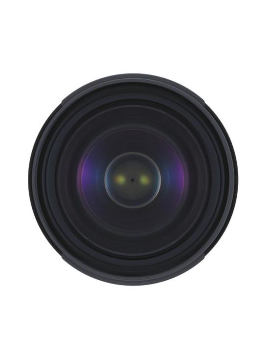 Tamron - Tamron 28-75mm f/2.8 Di III RXD (Sony FE)   Stockmann - photo 4
