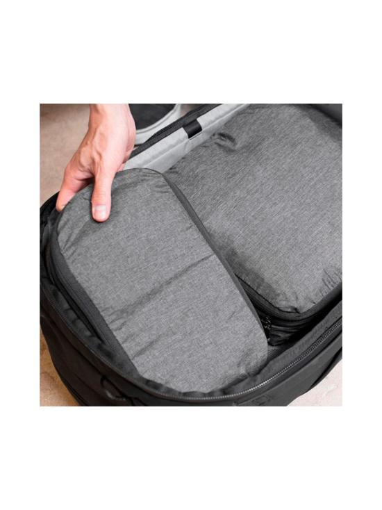 Peak Design - Peak Design Packing Cube Medium | Stockmann - photo 3