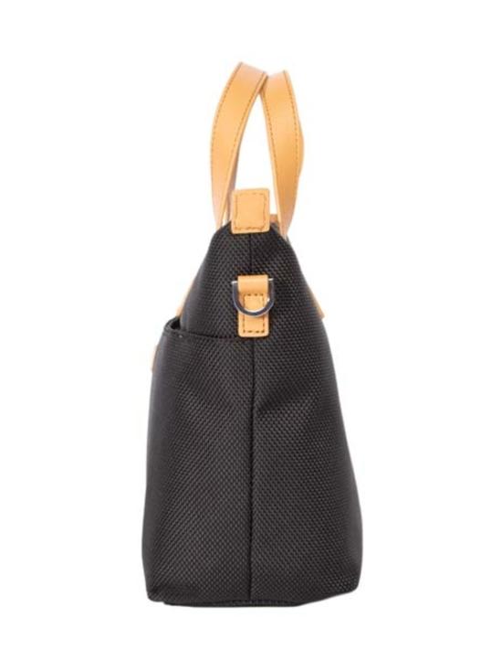 Golla - Carina nylon -käsilaukku - BLACK (MUSTA) | Stockmann - photo 3