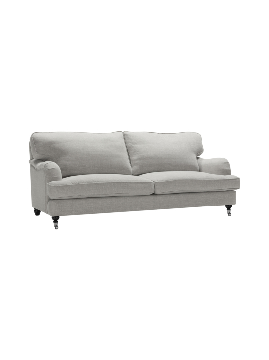 Boknäs - Howard 3-istuttava sohva, Caleido Stampato grey-beige - 9 | Stockmann - photo 2