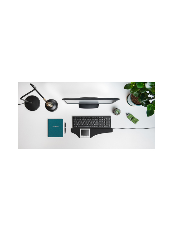 ErgoFinland - Optapad Original ergonominen kosketushiiri   Stockmann - photo 3