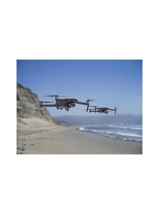 DJI - DJI Mavic 2 Pro - kuvauskopteri tuuman kennolla - null   Stockmann - photo 8