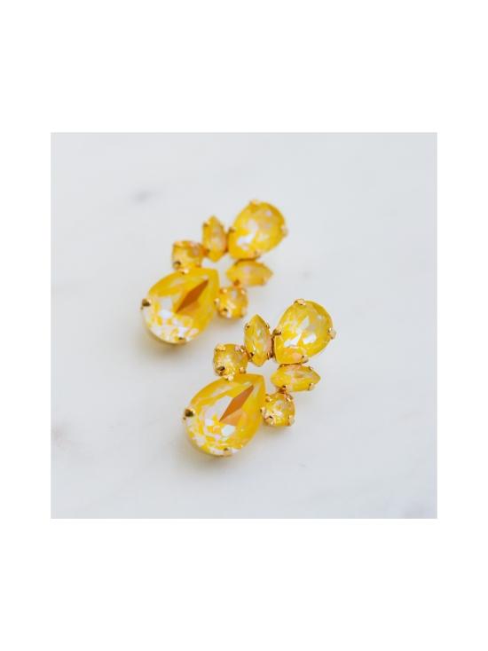 Degerberg Jewelry - Portofino korvakorut - 6   Stockmann - photo 4
