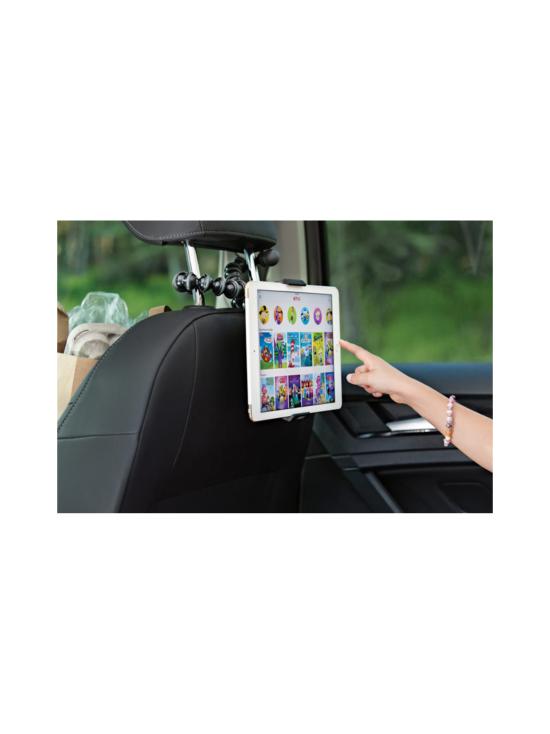 Joby - Joby GripTight PRO Tablet Mount pidike tabletti-tietokoneille - null | Stockmann - photo 7