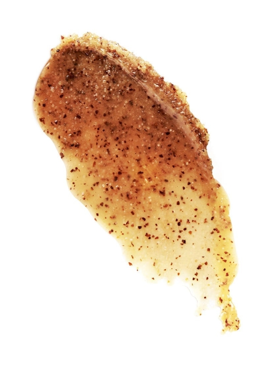 Caudalíe - Crushed Cabernet Scrub -vartalokuorinta 150 g - null | Stockmann - photo 2