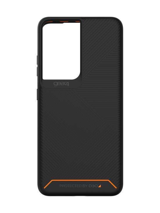 GEAR4 - Denali Samsung Galaxy S21 Ultra 5G -suojakuori - 10 | Stockmann - photo 2