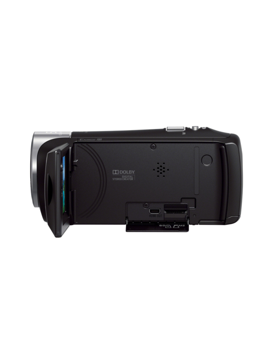 Sony - Sony Handycam HDR-CX240 videokamera - null | Stockmann - photo 2