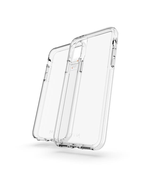 GEAR4 - Crystal Palace iPhone 11 Pro Max - KIRKAS   Stockmann - photo 1