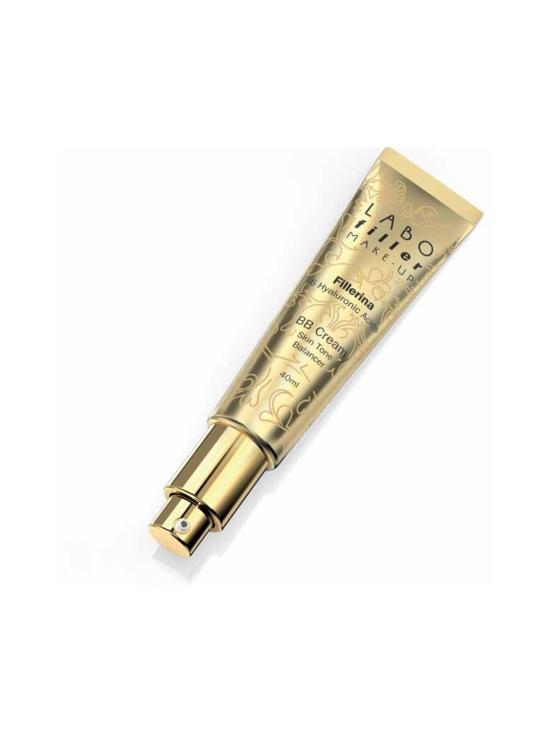 Fillerina - Fillerina® BB-voide, sävy 04 warm beige, 40 ml | Stockmann - photo 1