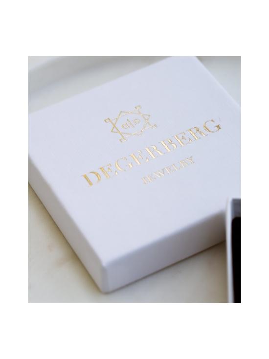 Degerberg Jewelry - London korvakorut - 11   Stockmann - photo 5
