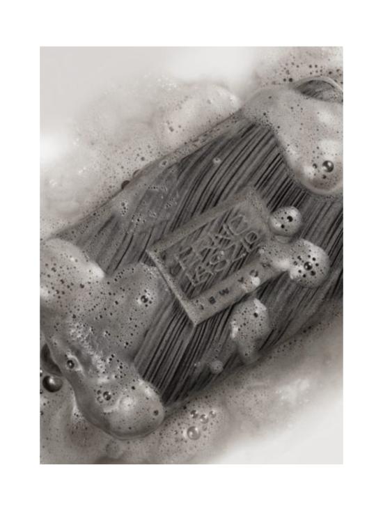 Erno Laszlo - Detoxifying Cleansing Set -matkapakkaus, 2 tuotetta | Stockmann - photo 3