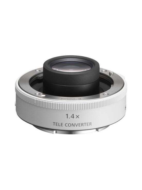 Sony - Sony SEL14TC 1.4X -telejatke - null | Stockmann - photo 1