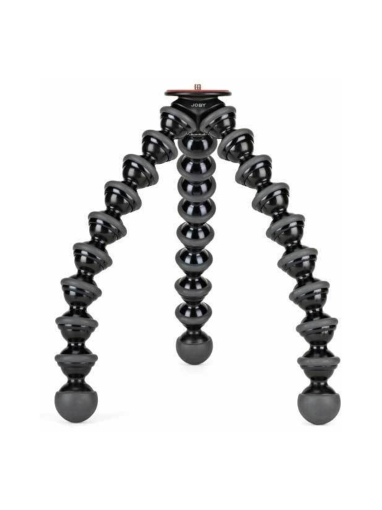 Joby - Joby Gorillapod 5K Stand taipuva jalusta | Stockmann - photo 2