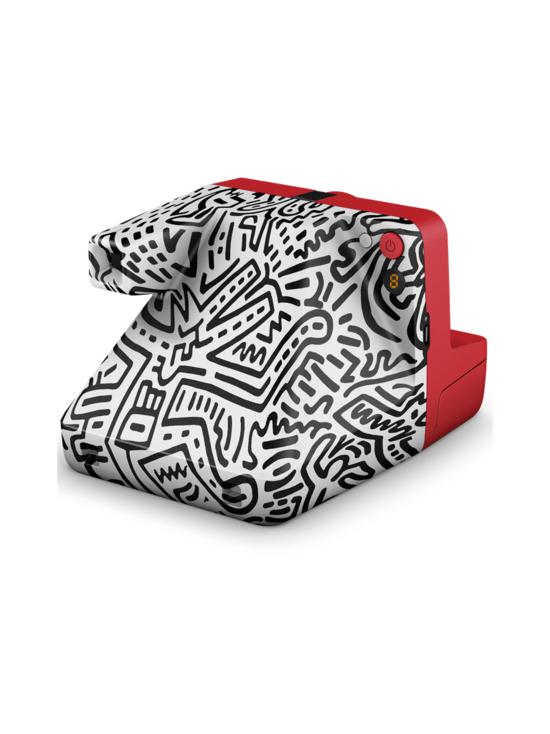 Polaroid Originals - Polaroid Now - Keith Haring Edition | Stockmann - photo 8