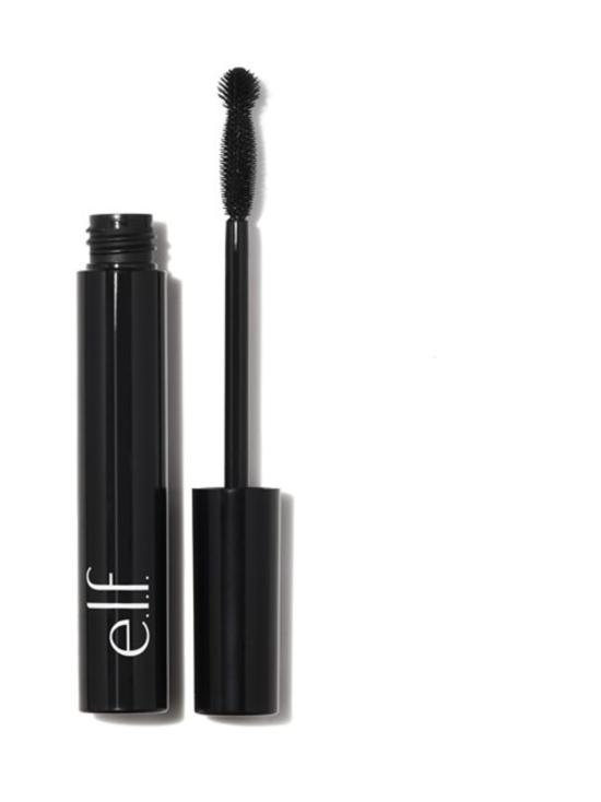 ELF Cosmetics - 3in1 Mascara -ripsiväri 7,5ml   Stockmann - photo 1
