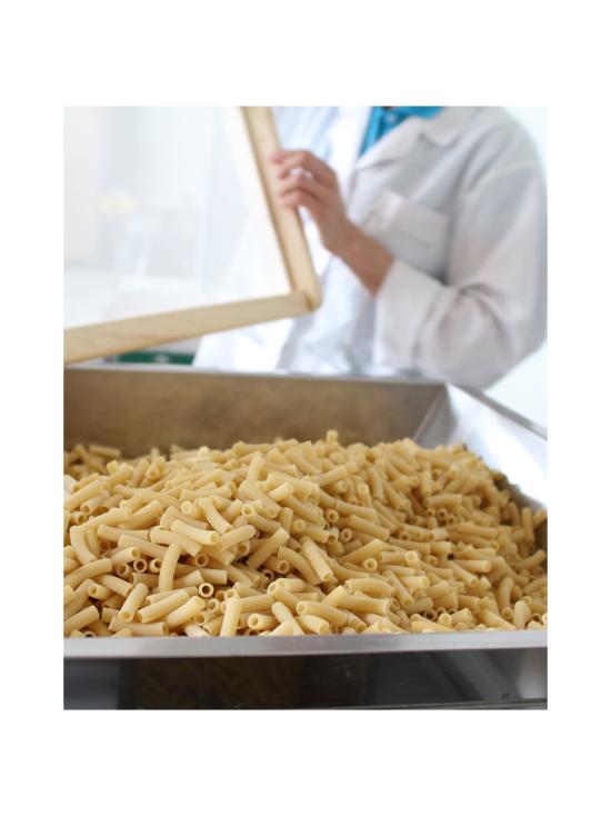 Pasta Mancini - Pasta Penne Mancini 1kg - null   Stockmann - photo 3
