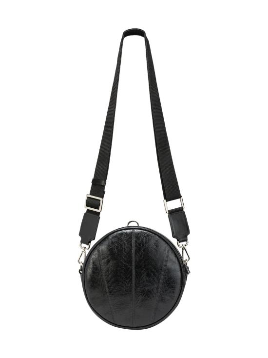 Viona Blu - Billy laukku musta/hopea - MUSTA | Stockmann - photo 1