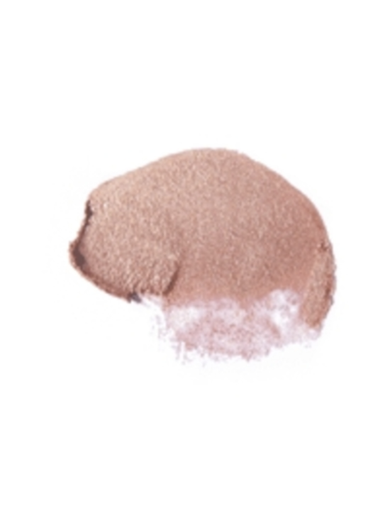 Youngblood - Luminous Creme Blush-voidemainen poskipuna 6g - TROPICAL GLOW | Stockmann - photo 3