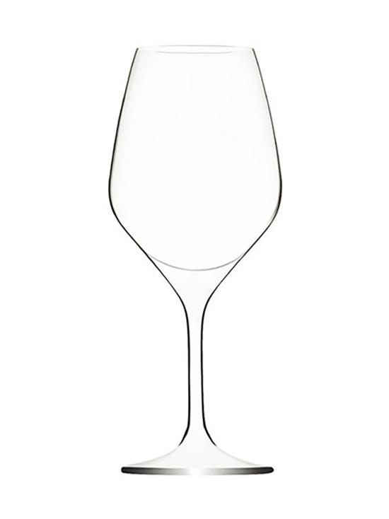 Lehmann Glass - Viinilasi Lehmann Glass Excellence 30cl (6 kpl)   Stockmann - photo 1