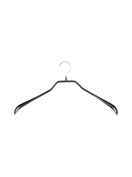 Mawa - Bodyform 46/L 5 kpl - HOPEA | Stockmann - photo 2