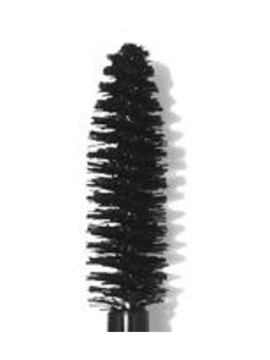 ELF Cosmetics - Volume Plumping Mascara -tuuheuttava ripsiväri 7,5ml | Stockmann - photo 2