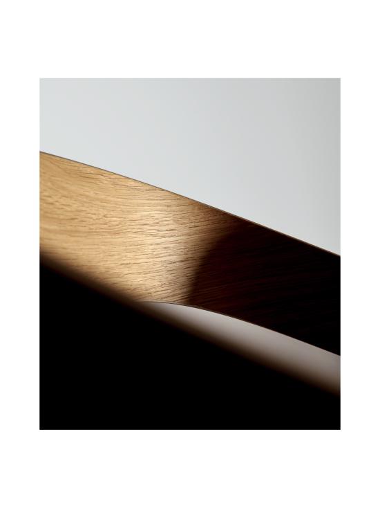 Made by Choice - Nude ruokapöydän tuoli, tammi   Stockmann - photo 3