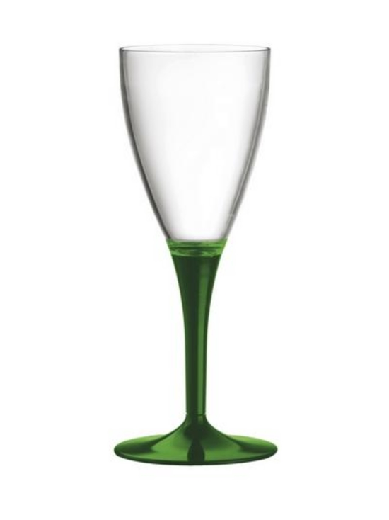 Mepra - Policarbonato-viinilasi 45 cl - EMERALD | Stockmann - photo 1