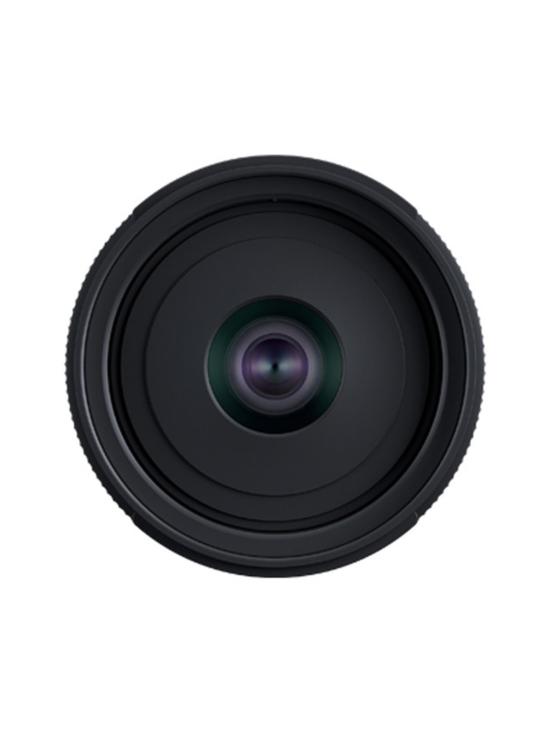 Tamron - Tamron 35mm f/2.8 DI III OSD (Sony FE) -objektiivi | Stockmann - photo 3