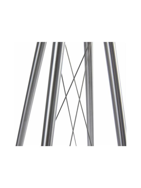 Q Acoustics - Q Acoustics Q FS75 kaiutinjalat Q Active 200 kaiuttimelle | Stockmann - photo 7