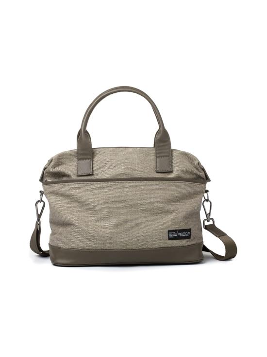 Miomojo - Essential - Luna City Bag - OLIVA | Stockmann - photo 1