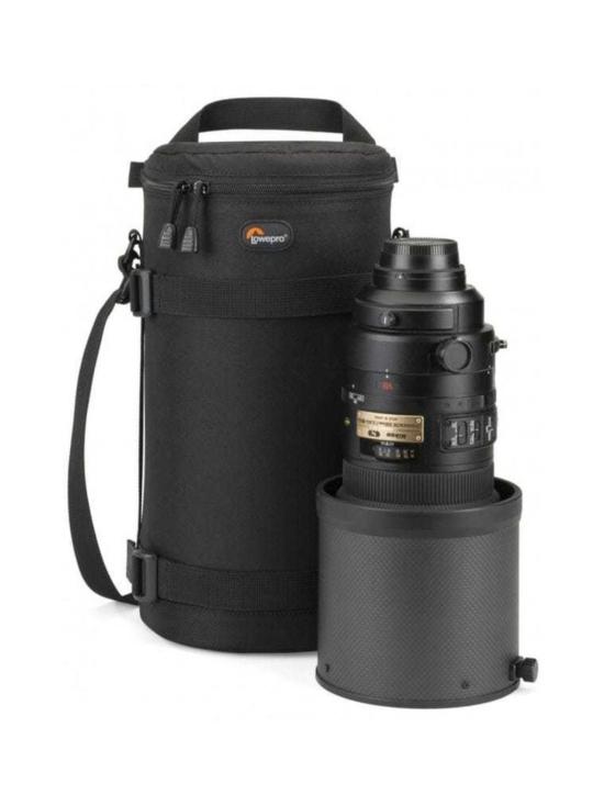 Lowepro - Lowepro Lens Case 13 x 32 objektiivilaukku   Stockmann - photo 1