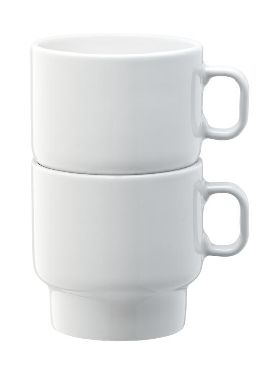 LSA International - Kahvikuppi LSA Utility 280ml 2kpl pinott | Stockmann - photo 3